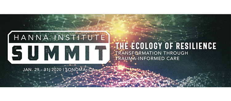 Hanna Institute Summit